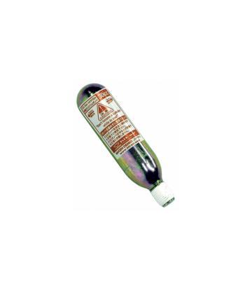 Cartouche pour gilet airbag Hit-air