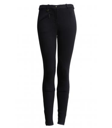 Pantalon Fashion enfant noir