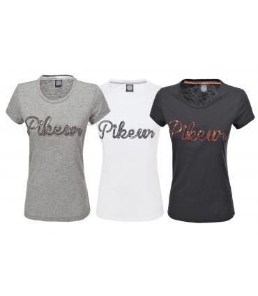 T-shirt Wanda - Pikeur