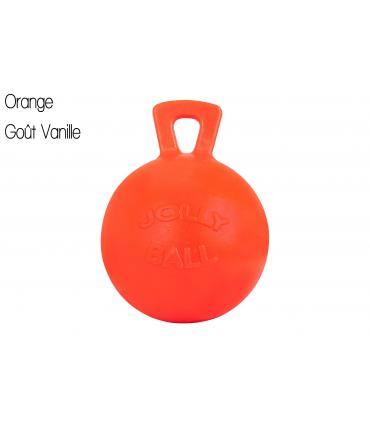 Jolly Ball parfumée et colorée