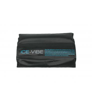 Ice-Vibe Cold Pack