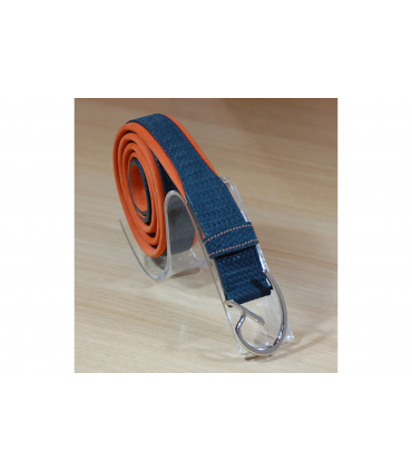 Ceinture Dy'on Athens
