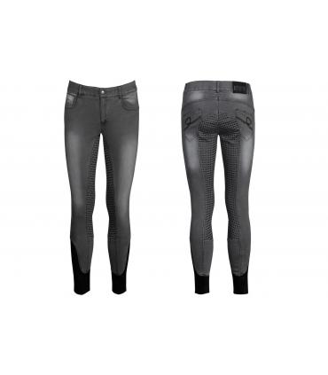 Pantalon Liciano Full Grip Jeans pour homme - Harry's Horse