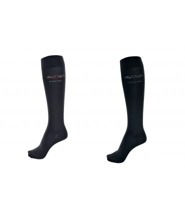 Chaussettes Studs - Pikeur
