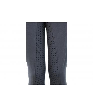 Pantalon d'équitation Perfect Grip pour enfant - JMR