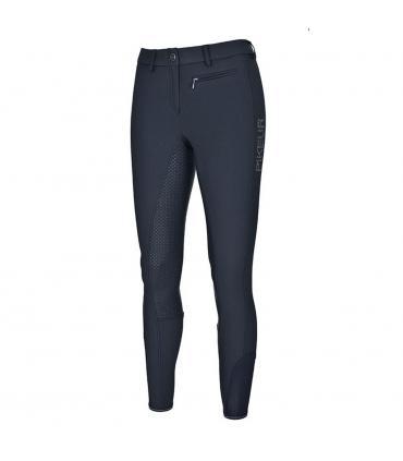 Pantalon Lucinda Grip W9 pour dame - Pikeur