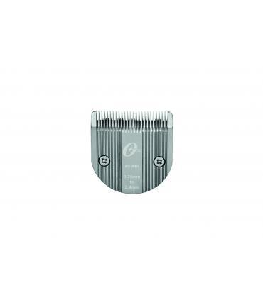 Tête de coupe pour Oster PRO600 i