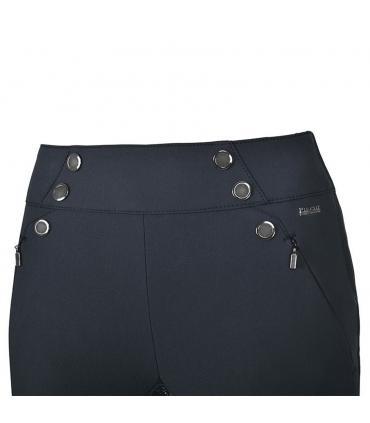 Pantalon de dressage Aiyana Full Grip pour dame - Pikeur
