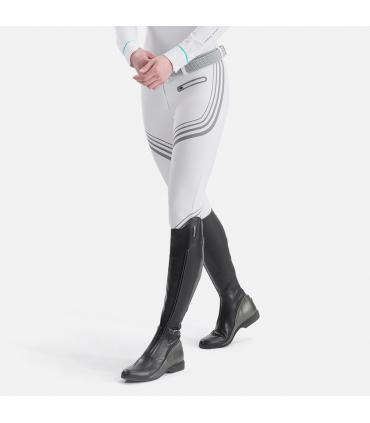 Pantalon Explosive 2018 pour dame - Horse Pilot