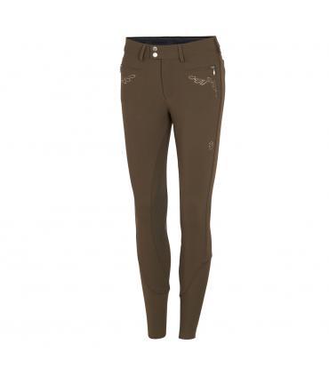 Pantalon Adele leaf 2020 - Samshield