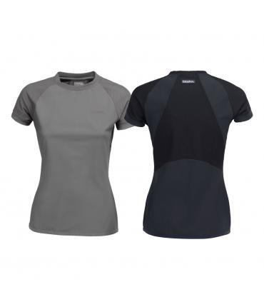 T-shirt Reflexx 20 pour dame - Eskadron