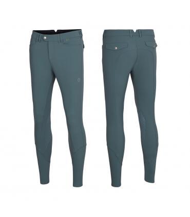 Pantalon Marceau 2021 pour homme - Samshield