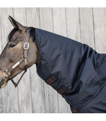 Encolure amovible All Weather Classic imperméable 0gr - Kentucky