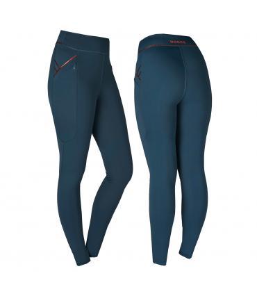 Pantalon Freya collection Hiver pour dame  - Horka