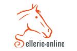 Sellerie Online