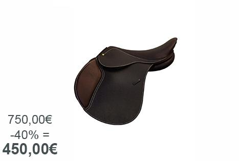 Selle Jumping Pearl