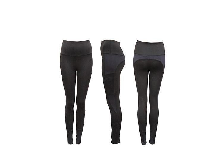 Pantalon Legging JMR
